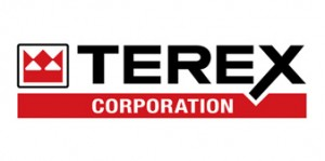 Terex cranes publish poor results for 2013