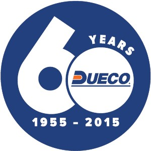 Terex acquires Dueco
